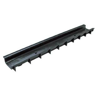 Лоток пластиковый Гидролика H60, DN100
