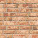 Плитка ручной формовки Muhr n.r38 Mediterran