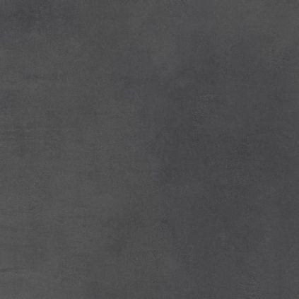 Плитка для стен и пола Giga Detroit iron black
