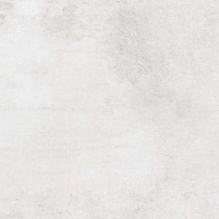 Плитка для стен и пола Giga 1,2х1,2 Detroit nickel white