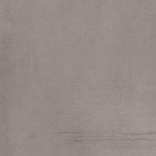Плитка для стен и пола Giga 1,2х1,2 Detroit steel grey
