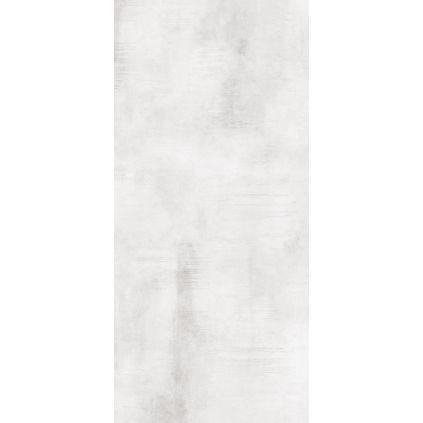 Плитка для стен и пола Giga Detroit nickel white