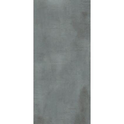 Плитка для стен и пола Giga Detroit steel grey