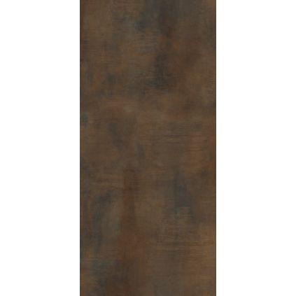 Плитка для стен и пола Giga Detroit cupper brown