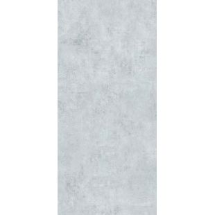 Плитка для стен и пола Giga 2,6х1,2 COLUMBIA Light grey