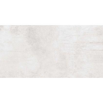 Плитка для стен и пола Giga 1,2х0,6 Detroit nickel white