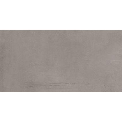 Плитка для стен и пола Giga 1,2х0,6 Detroit steel grey