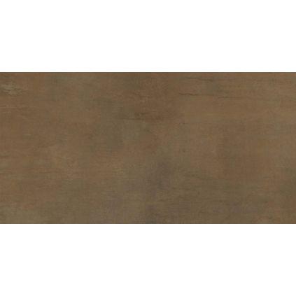 Плитка для стен и пола Giga 1.2x0.6 Detroit cupper brown