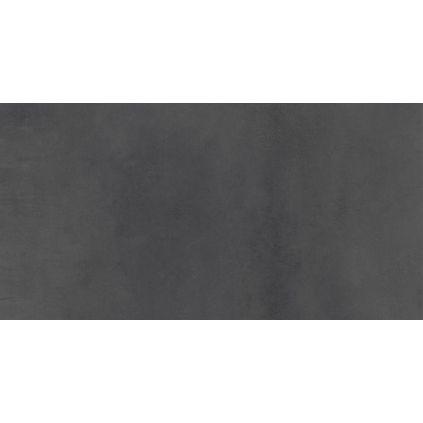 Плитка для стен и пола Giga 1,2х0,6 Detroit iron black