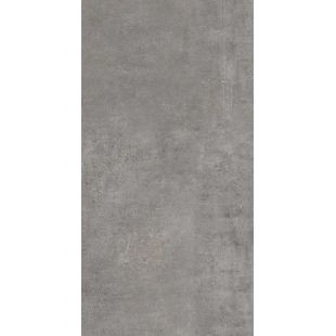 Плитка для стен и пола Giga 2,6х1,2 COLUMBIA grey