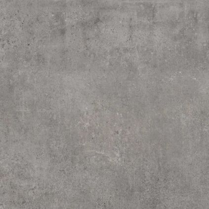 Плитка для стен и пола Giga 1,2х1,2 COLUMBIA grey