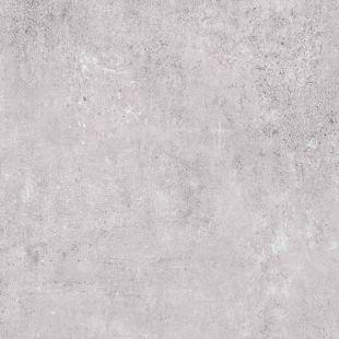 Плитка для стен и пола Giga 1,2х1,2 COLUMBIA Light grey