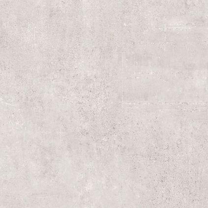 Плитка для стен и пола Giga 1,2х1,2 COLUMBIA white criam