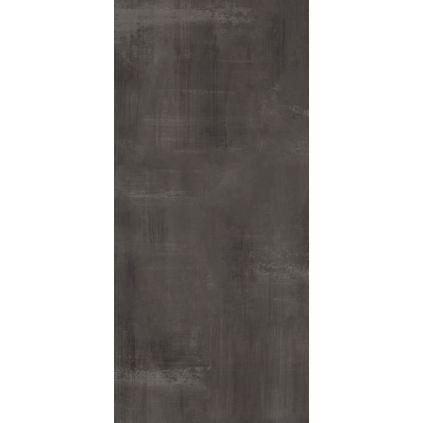 Плитка Giga 2,6х1,2 Cleveland Loft brown для стен и пола