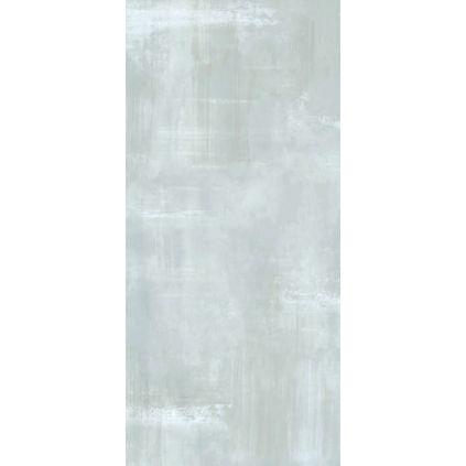 Плитка Giga 2,6х1,2 Cleveland Ice grey для стен и пола