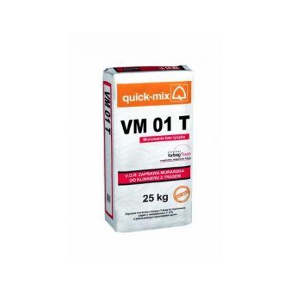смесь кладочная VM01T
