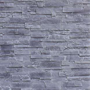 Декоративная плитка Rock Style Odessa Grey