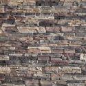 Декоративная плитка Rock Style Roma Grey-mix