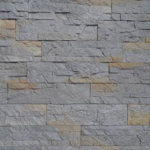 Декоративная плитка Rock Style Barcelonetta Graphite