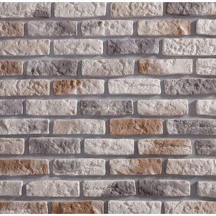 Декоративная плитка Loft Brick Sahara