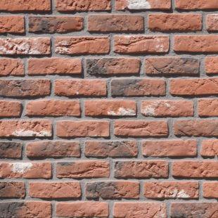 Декоративная плитка Loft Brick Cegla