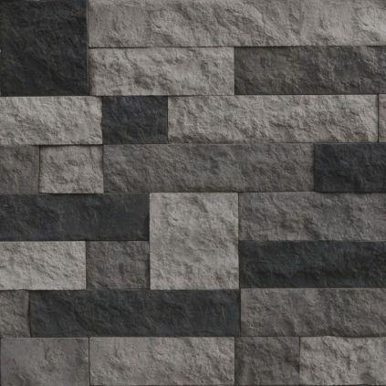 Декоративная плитка Keystone Graphite