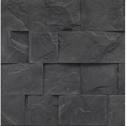 Декоративная плитка Vini Dark