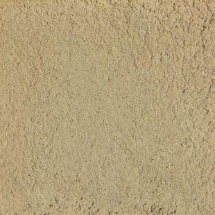 Затирка швов плитки Fuga кремовая