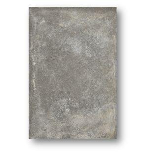 Террасная плита GeoCeramica Grey