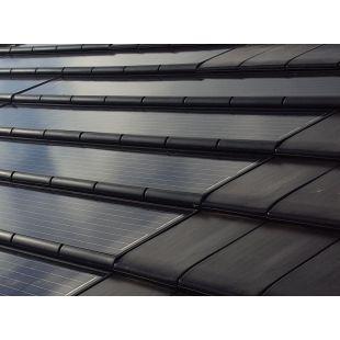 Солнечная панель Solarziegel G10PV
