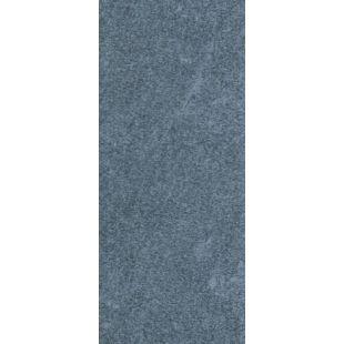 Aluminum sheet Mazzonetto Grey