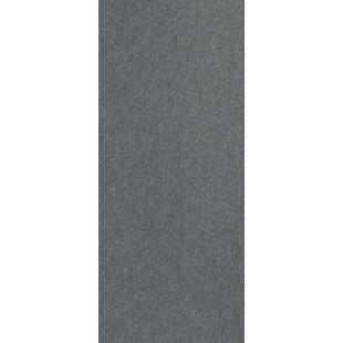 Алюминий листовой Mazzonetto RAL 7037 3D