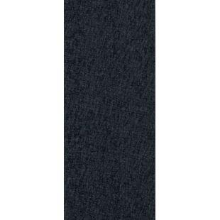 Алюминий листовой Mazzonetto RAL 7016 3D
