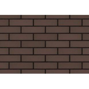 Плитка клинкерная King-klinker brown