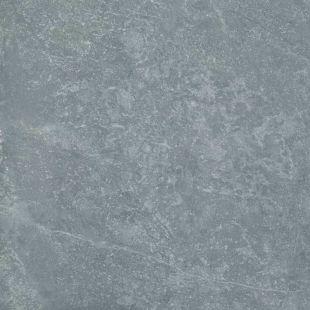 Террасная плита GeoCeramica Antique Cloud