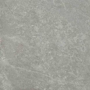 Террасная плита GeoCeramica Antique Clay