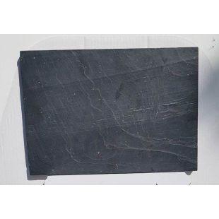 Сланец фасадный плита 25х35 см