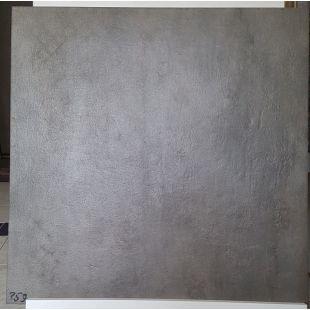 Плитка напольная Oxido Titanio