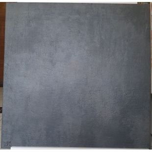 Плитка напольная Oxido Carbon