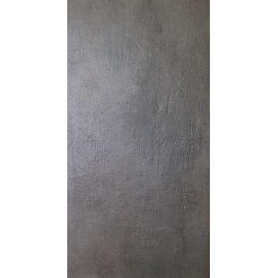 Stove terraced Oxido Titanio
