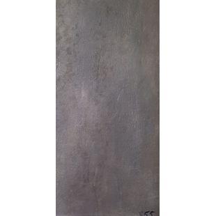 Плитка террасная Oxido Cobre