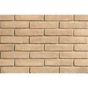 Brick hand molding Classico...