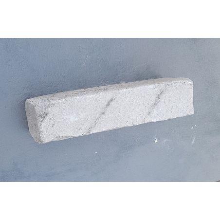 Кирпич Vande Moortel natura7 brick O