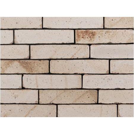 Кирпич Vande Moortel natura7 brick T