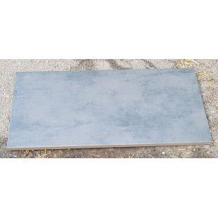 Плитка террасная Oxido Carbon