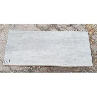 Плитка террасная Nemus SilberLarche