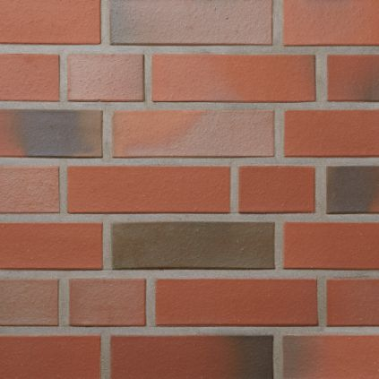 Clinker facing bricks RBB