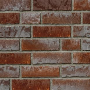 Плитка клинкерная Kupfer