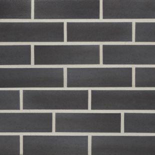 Tiles clinker Granitgrau
