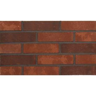 Clinker facing bricks Gotland
